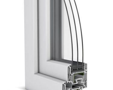 Fenster Schüco Fenster Kunststofffenster Schco Living 82 Md Fensterdepot24 Fenster Herne Anthrazit Dänische Klebefolie Für Sichtschutzfolie Einseitig Durchsichtig Einbruchschutz