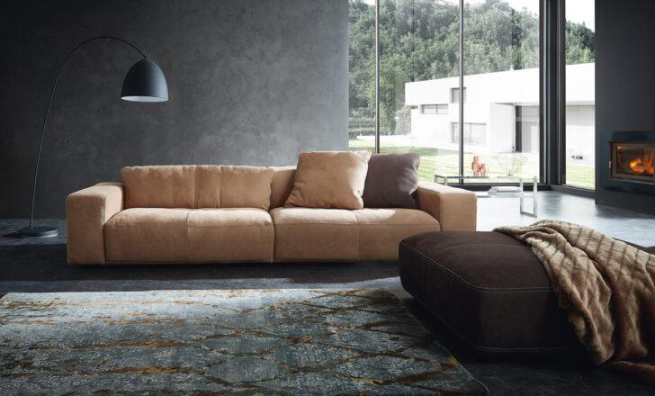 Medium Size of Ledersofa Blues Dewall Design Rotes Sofa Wildleder Graues Chesterfield Grau Leder Landhausstil Liege Kaufen Günstig Gelb Aus Matratzen Ikea Mit Schlaffunktion Sofa Big Sofa Leder