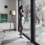 Rehau Fenster Fenster Rehau Fenster Preise Online Synego Oder Geneo Profile Brillant Test Erfahrung Erfahrungen Reparieren Einstellen Farben Ad 80 Kaufen Meinsen Holz Und