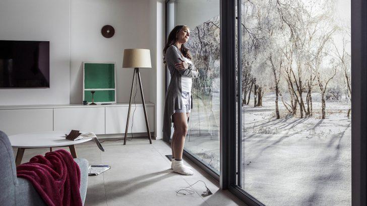 Medium Size of Rehau Fenster Preise Online Synego Oder Geneo Profile Brillant Test Erfahrung Erfahrungen Reparieren Einstellen Farben Ad 80 Kaufen Meinsen Holz Und Fenster Rehau Fenster