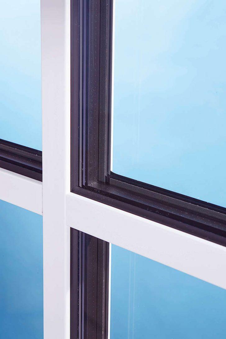 Medium Size of Fenster Mit Sprossen Dreifachverglasung Betten Bettkasten Polnische Esstisch Stühlen Jalousien Rolladen Plissee Bauhaus Küche Elektrogeräten Günstig Bett Fenster Fenster Mit Sprossen