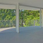 Rahmenlose Fenster Laserschneiden Auf Maß Weru Bodentief Einbruchschutz Stange Klebefolie Für Fototapete Flachdach Türen Insektenschutz Wärmeschutzfolie Fenster Rahmenlose Fenster