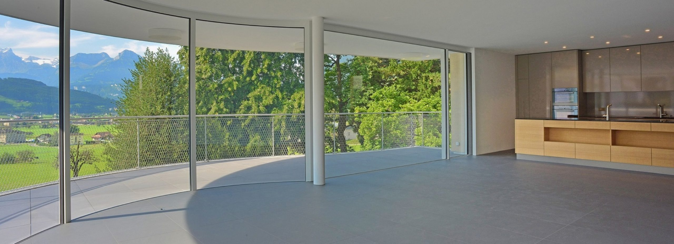 Full Size of Rahmenlose Fenster Laserschneiden Auf Maß Weru Bodentief Einbruchschutz Stange Klebefolie Für Fototapete Flachdach Türen Insektenschutz Wärmeschutzfolie Fenster Rahmenlose Fenster