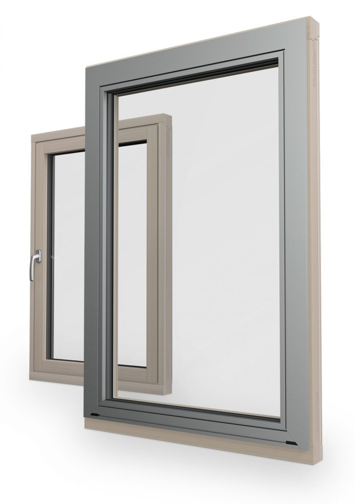 Medium Size of Fenster Holz Alu Preisvergleich Aluminium Kunststoff Preise Pro M2 Qm Kosten Wertbau Online Konfigurieren Rollo Runde Erneuern Jalousien Regale Rehau Cd Regal Fenster Fenster Holz Alu