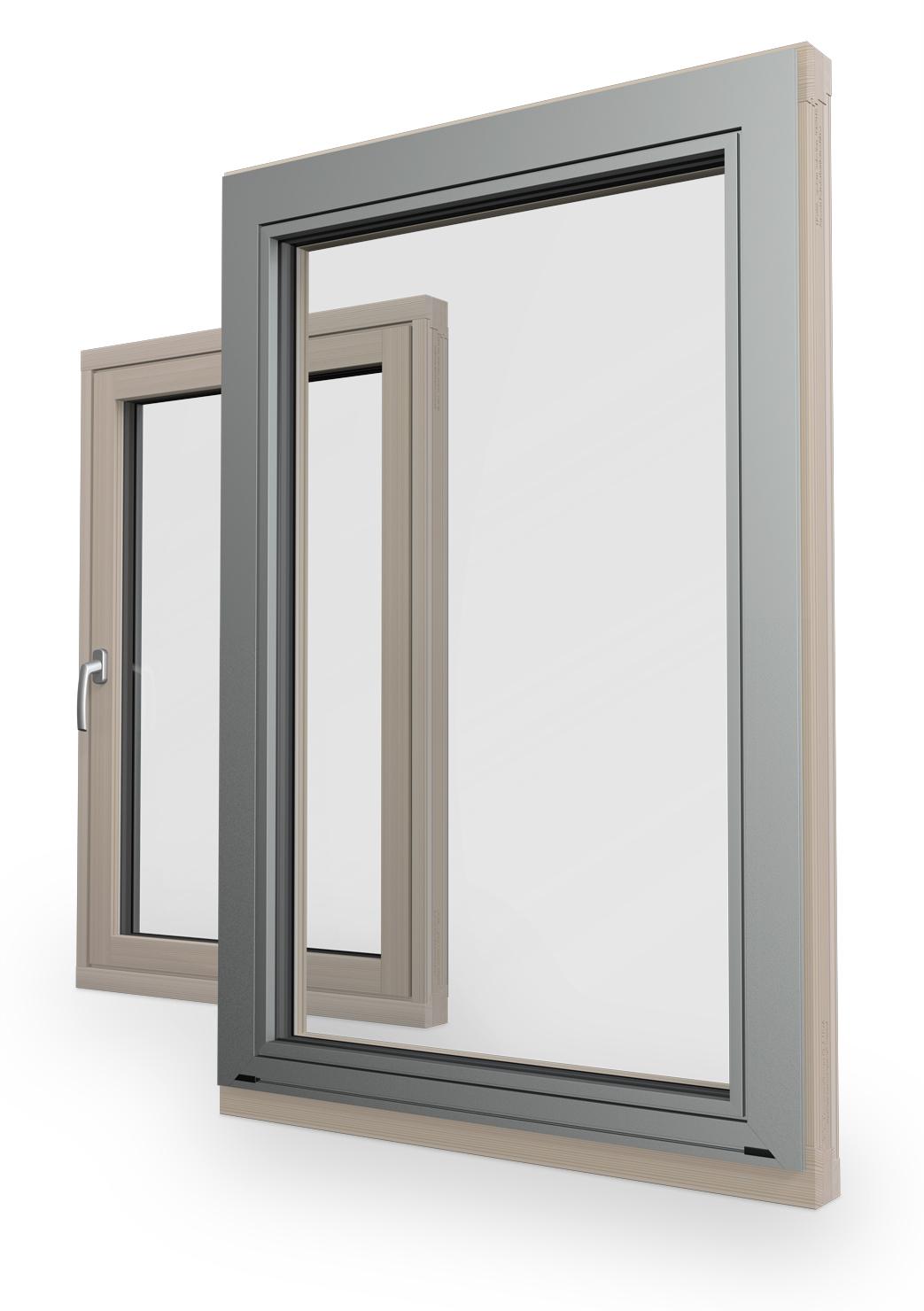 Full Size of Fenster Holz Alu Preisvergleich Aluminium Kunststoff Preise Pro M2 Qm Kosten Wertbau Online Konfigurieren Rollo Runde Erneuern Jalousien Regale Rehau Cd Regal Fenster Fenster Holz Alu