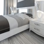Schwarzes Bett Bett Schwarzes Bett Schwarz Weiß Betten Münster Für übergewichtige Billige Coole Clinique Even Better Matratze Rauch 180x200 Tempur Ausziehbar