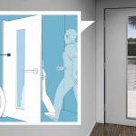 Einbruchsichere Fenster Fenster Einbruchsichere Fenster Sicherheit Und Einbruchschutz Fr Ihr Haus Oss Bauelemente Insektenschutz Ohne Bohren Rollos Günstige Velux Preise Konfigurieren Mit