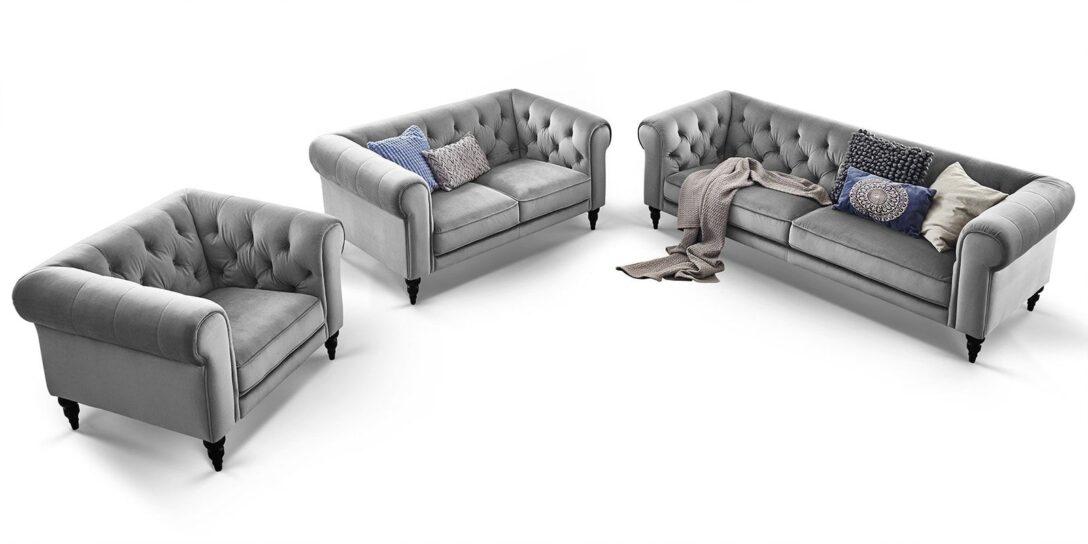 Large Size of Sofa 3 2 1 Sitzer Couchgarnitur 3 2 1 Sitzer Chesterfield Superior Samt Big Emma Emma Sitzgarnitur Hudson Comfort2home Federkern Kare W Schillig Sitzhöhe 55 Sofa Sofa 3 2 1 Sitzer