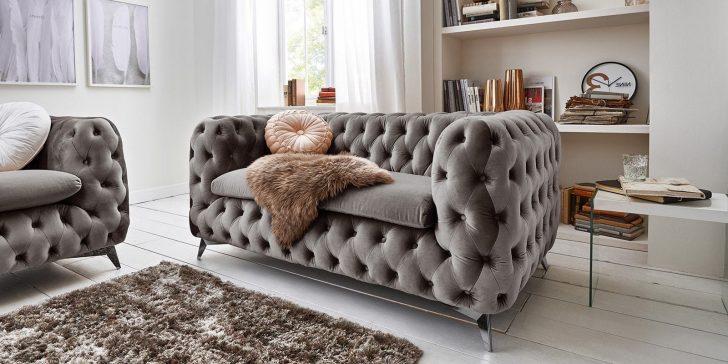 Medium Size of Riess Ambiente Sofa 46 Von Sessel Mit Schlaffunktion Ikea Ideen Der Beste Mbelfhrer Polsterreiniger Bezug Leinen Karup Home Affaire Affair Günstig Kaufen Sofa Riess Ambiente Sofa