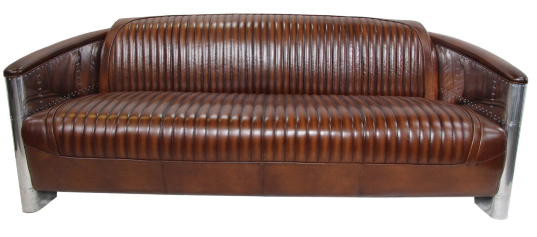 Large Size of Sofa Leder Braun Couch Gebraucht Ledersofa Design Kaufen Chesterfield 3 Sitzer   Rustikal 3 2 1 Set 2 Sitzer Vintage Otto Ikea Alu Sitzer Stil Lederpolstermbel Sofa Sofa Leder Braun