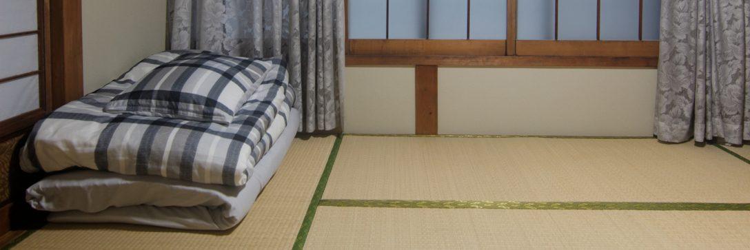 Large Size of Tatami Bett Das Futonbett Betten Düsseldorf Mit Schubladen Mädchen Nussbaum 180x200 140x200 Matratze Und Lattenrost Wickelbrett Für Paidi Eiche Sonoma Luxus Bett Tatami Bett
