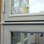 Dänische Fenster Fenster Dänische Fenster Dnisches Standard Fecon Preisvergleich Alu Aluminium Jalousie Innen Polen Einbruchschutz Nachrüsten Fliegengitter Maßanfertigung Auto Folie