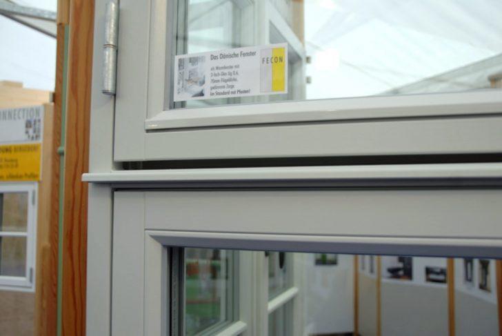 Medium Size of Dänische Fenster Dnisches Standard Fecon Preisvergleich Alu Aluminium Jalousie Innen Polen Einbruchschutz Nachrüsten Fliegengitter Maßanfertigung Auto Folie Fenster Dänische Fenster