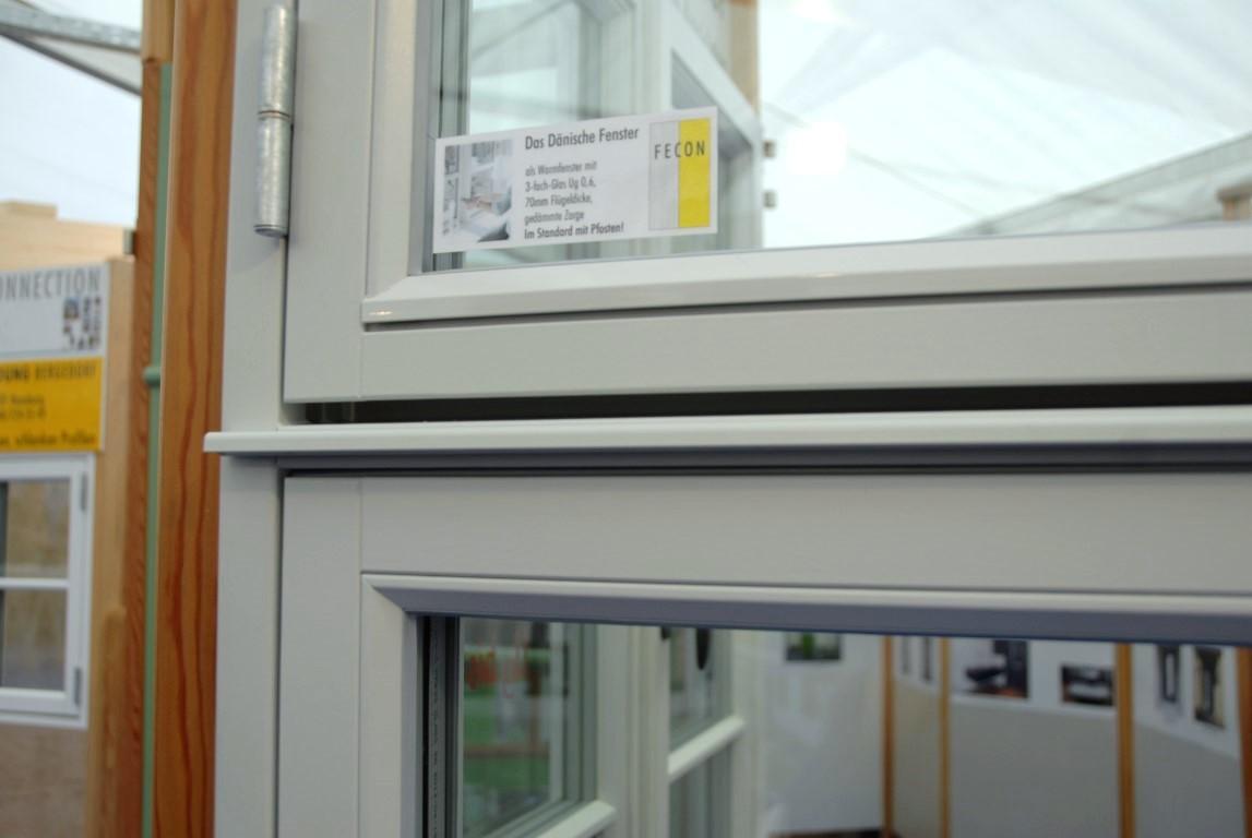 Full Size of Dänische Fenster Dnisches Standard Fecon Preisvergleich Alu Aluminium Jalousie Innen Polen Einbruchschutz Nachrüsten Fliegengitter Maßanfertigung Auto Folie Fenster Dänische Fenster