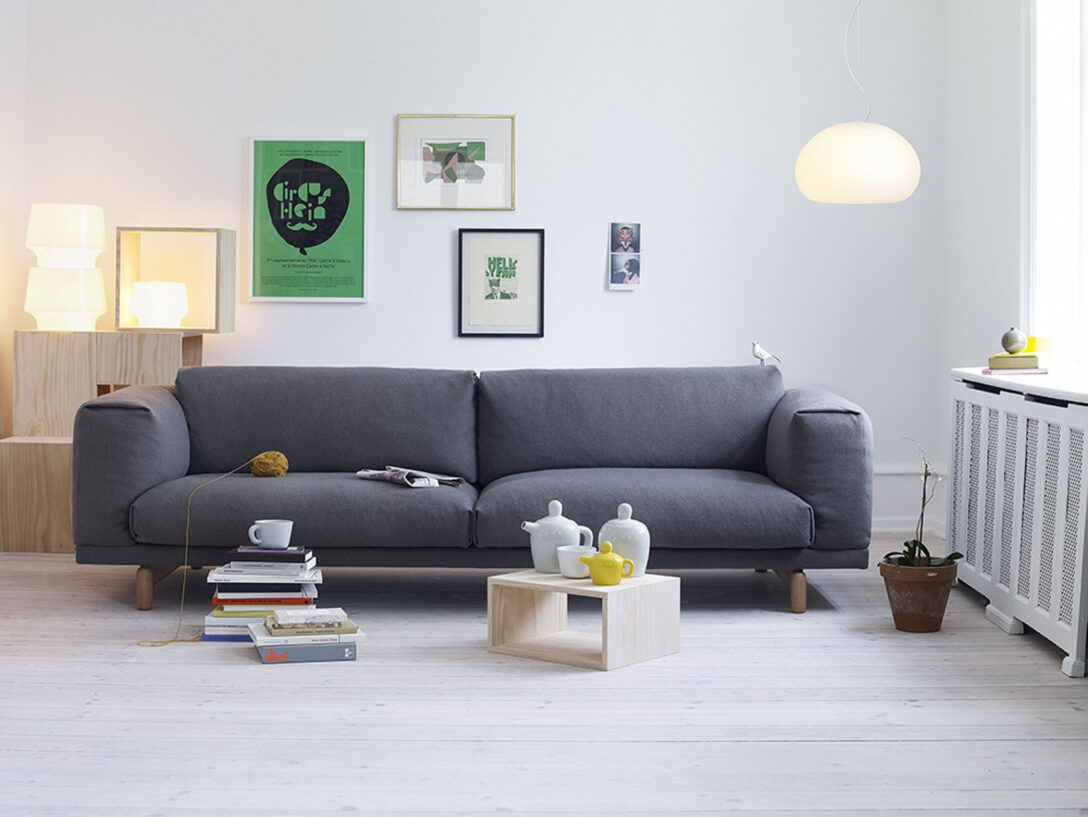 Large Size of Muuto Sofa Sofabord Xl Furniture List Outline Sale Uk Connect Review System Compose 2 Seater Sitzer Mit Abnehmbaren Bezug De Sede 3 Teilig Schlafsofa Sofa Muuto Sofa