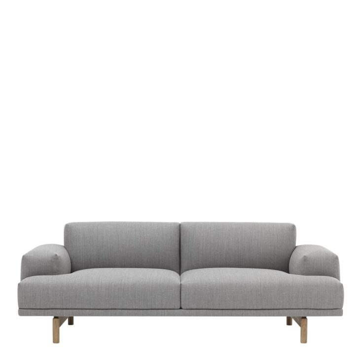Medium Size of Muuto Sofa Outline Chaise Longue Sofabord Cecilie Manz Connect Uk 3 Seater Xl Rest Sale 1/2 Table System Eg Compose 2 Review Sitzer Online Kaufen Found4you Sofa Muuto Sofa
