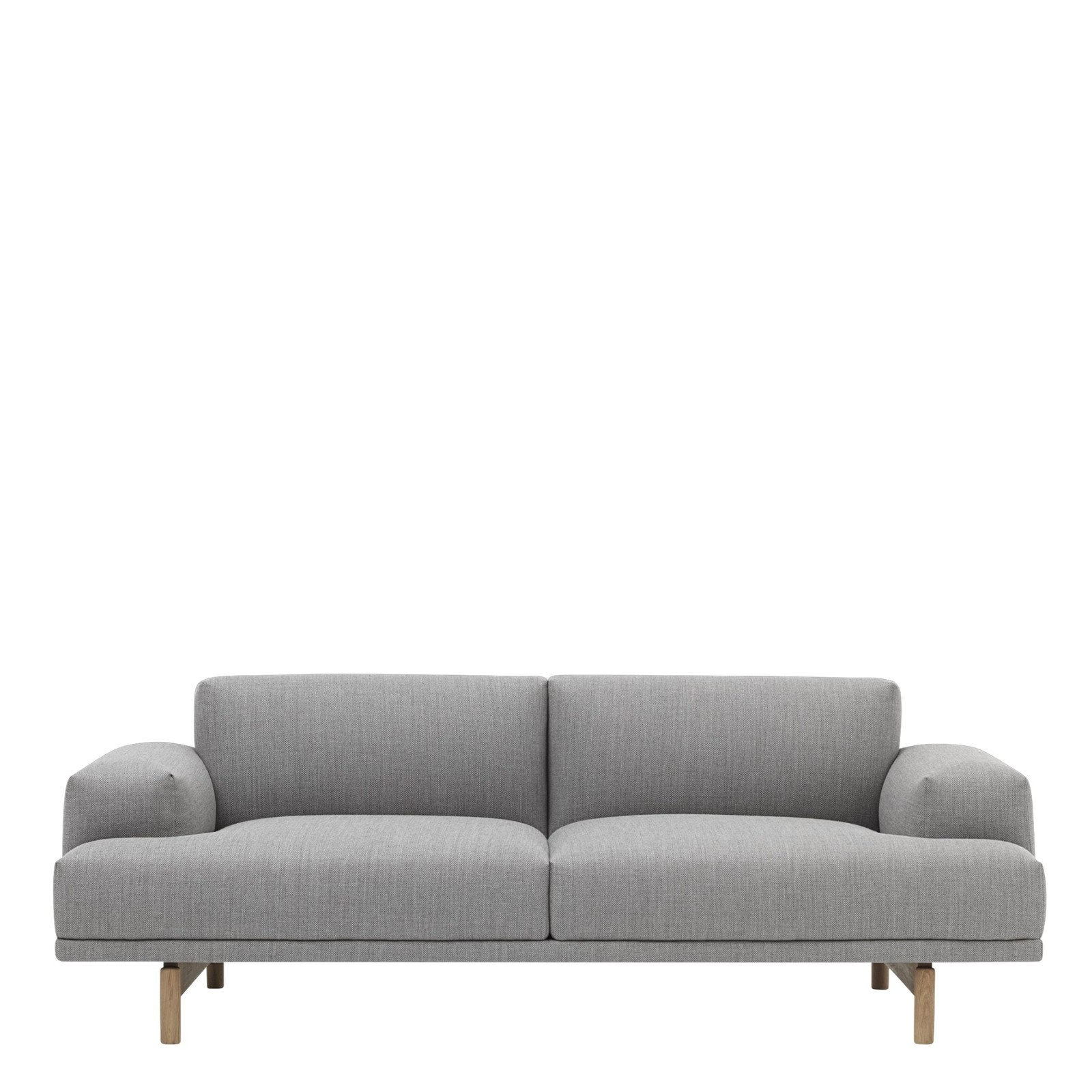 Full Size of Muuto Sofa Outline Chaise Longue Sofabord Cecilie Manz Connect Uk 3 Seater Xl Rest Sale 1/2 Table System Eg Compose 2 Review Sitzer Online Kaufen Found4you Sofa Muuto Sofa
