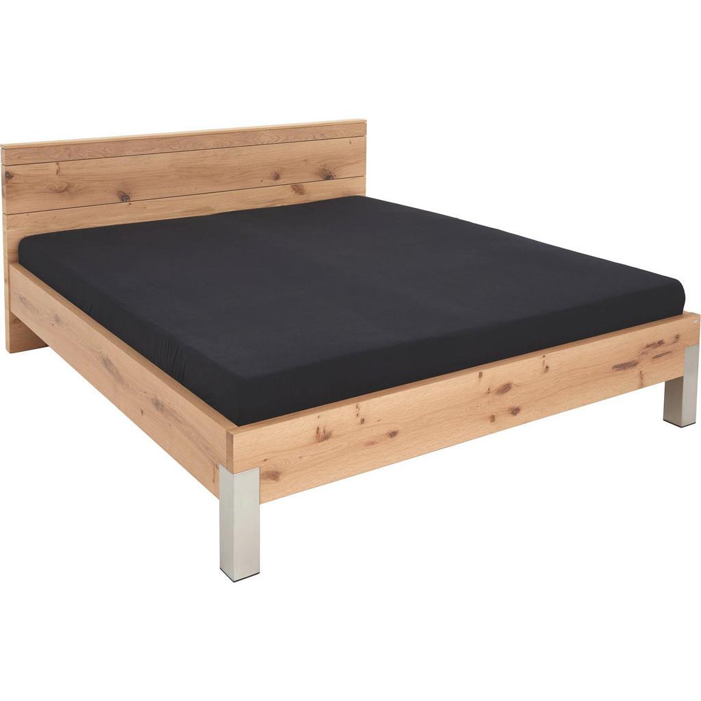 Full Size of Voglauer Bett Wildeiche Furniert Esstisch Rustikal Holz Tempur Betten Für übergewichtige Somnus Team 7 Altholz Billige Holztisch Garten Möbel Boss Bett Betten Holz