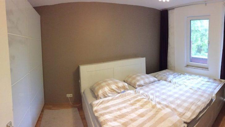 Medium Size of Bett Familienbett Mit Zwei Kindern Wir Habens Gewagt Designer Betten Kaufen Hamburg 120x190 160x200 Massivholz 180x200 Trends Aufbewahrung Rückenlehne Bett 1.40 Bett
