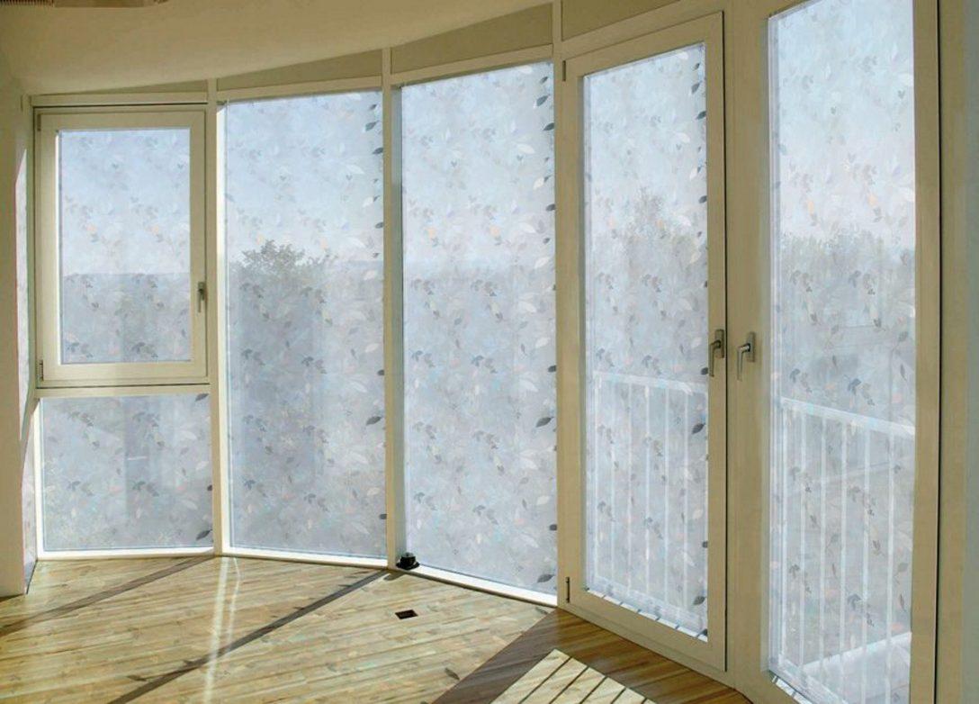 Large Size of Fenster Folie Alte Fensterfolie Entfernen Fensterfolien Sonnenschutz Obi Sichtschutz Ikea Bauhaus Statisch Anbringen Schweiz Kosten Kaufen Statische Bltter Fenster Fenster Folie