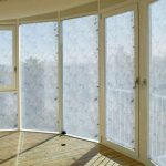 Fenster Folie Fenster Fenster Folie Alte Fensterfolie Entfernen Fensterfolien Sonnenschutz Obi Sichtschutz Ikea Bauhaus Statisch Anbringen Schweiz Kosten Kaufen Statische Bltter