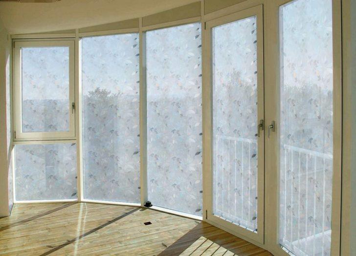 Medium Size of Fenster Folie Alte Fensterfolie Entfernen Fensterfolien Sonnenschutz Obi Sichtschutz Ikea Bauhaus Statisch Anbringen Schweiz Kosten Kaufen Statische Bltter Fenster Fenster Folie