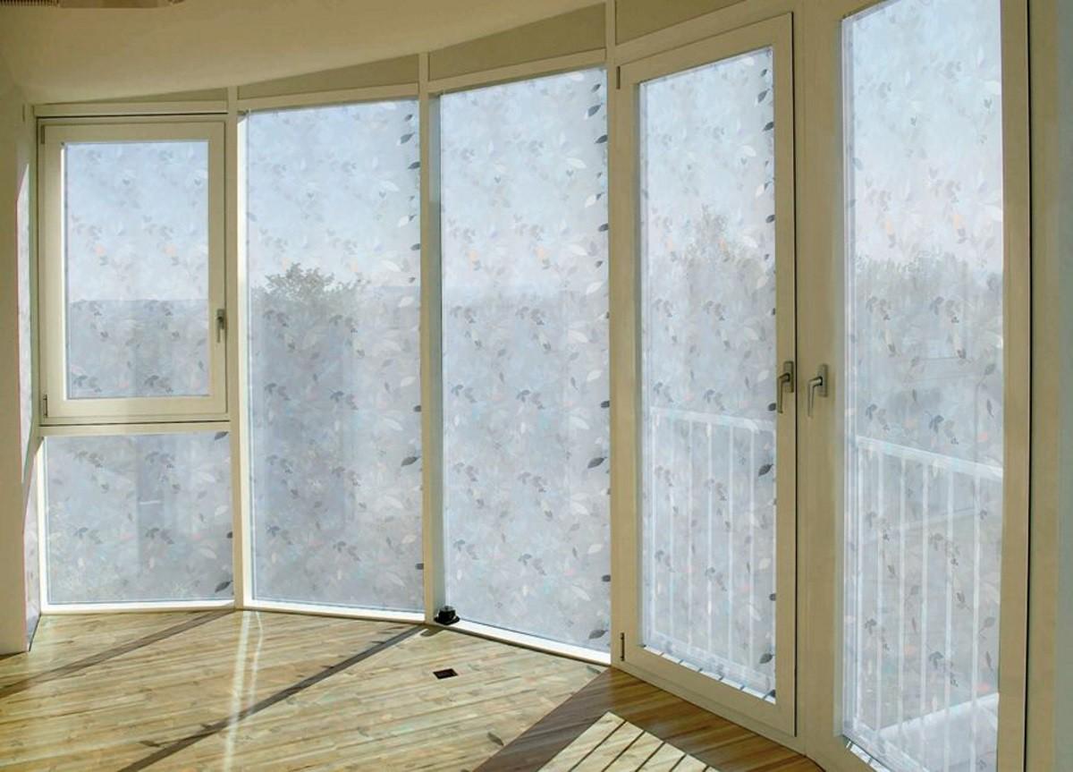 Full Size of Fenster Folie Alte Fensterfolie Entfernen Fensterfolien Sonnenschutz Obi Sichtschutz Ikea Bauhaus Statisch Anbringen Schweiz Kosten Kaufen Statische Bltter Fenster Fenster Folie
