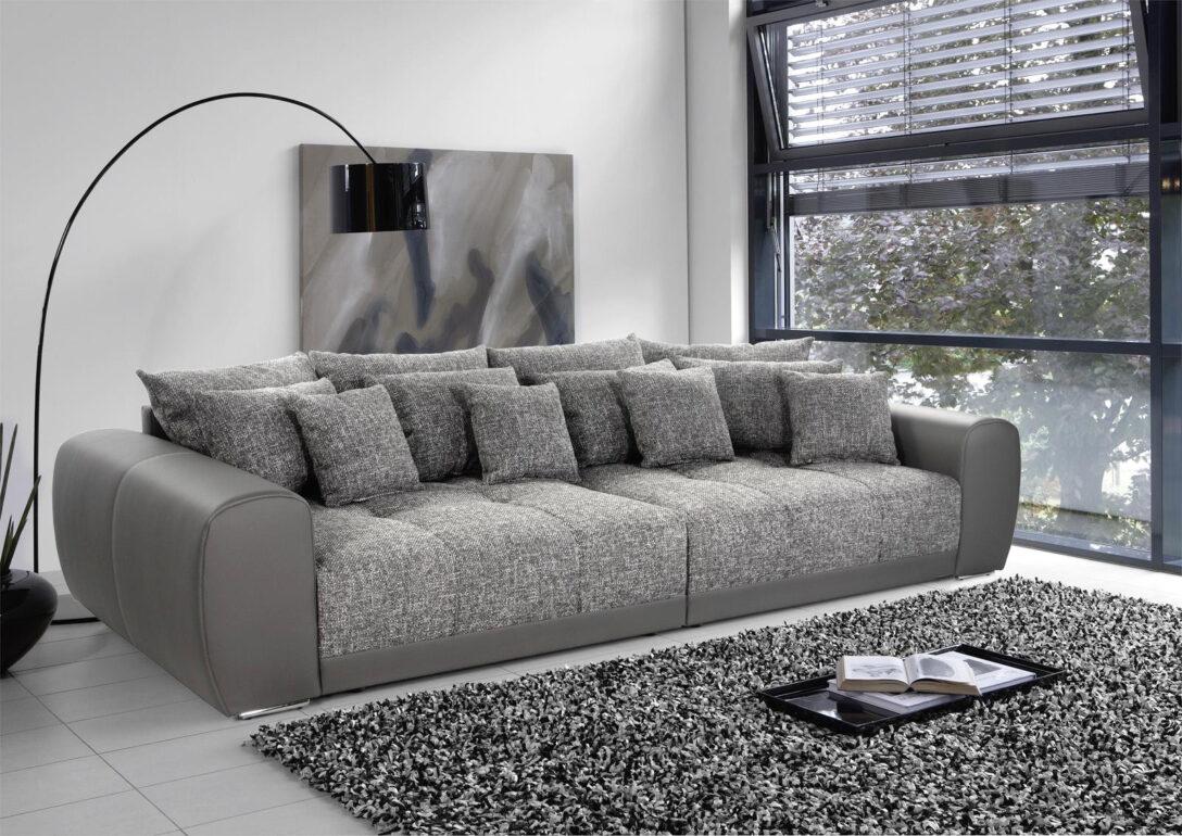 Large Size of Big Sofa Poco Couch Gunstig Himolla Höffner W Schillig Aus Matratzen Sitzsack Delife Xxxl Mit Schlaffunktion Esszimmer Grün Schlafsofa Liegefläche 180x200 Sofa Big Sofa Poco