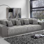Big Sofa Poco Sofa Big Sofa Poco Couch Gunstig Himolla Höffner W Schillig Aus Matratzen Sitzsack Delife Xxxl Mit Schlaffunktion Esszimmer Grün Schlafsofa Liegefläche 180x200