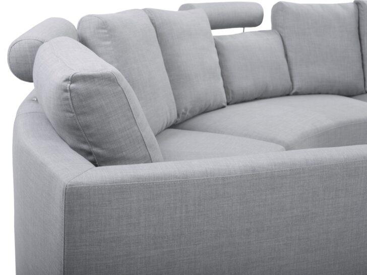 Medium Size of Arundel Chesterfield Sofa Runde Form Leather Rundecke Klein Rund Design Couch Polsterbezug Hellgrau Rotunde Belianide Auf Raten Terassen 3er Grau Esstische Sofa Sofa Rund