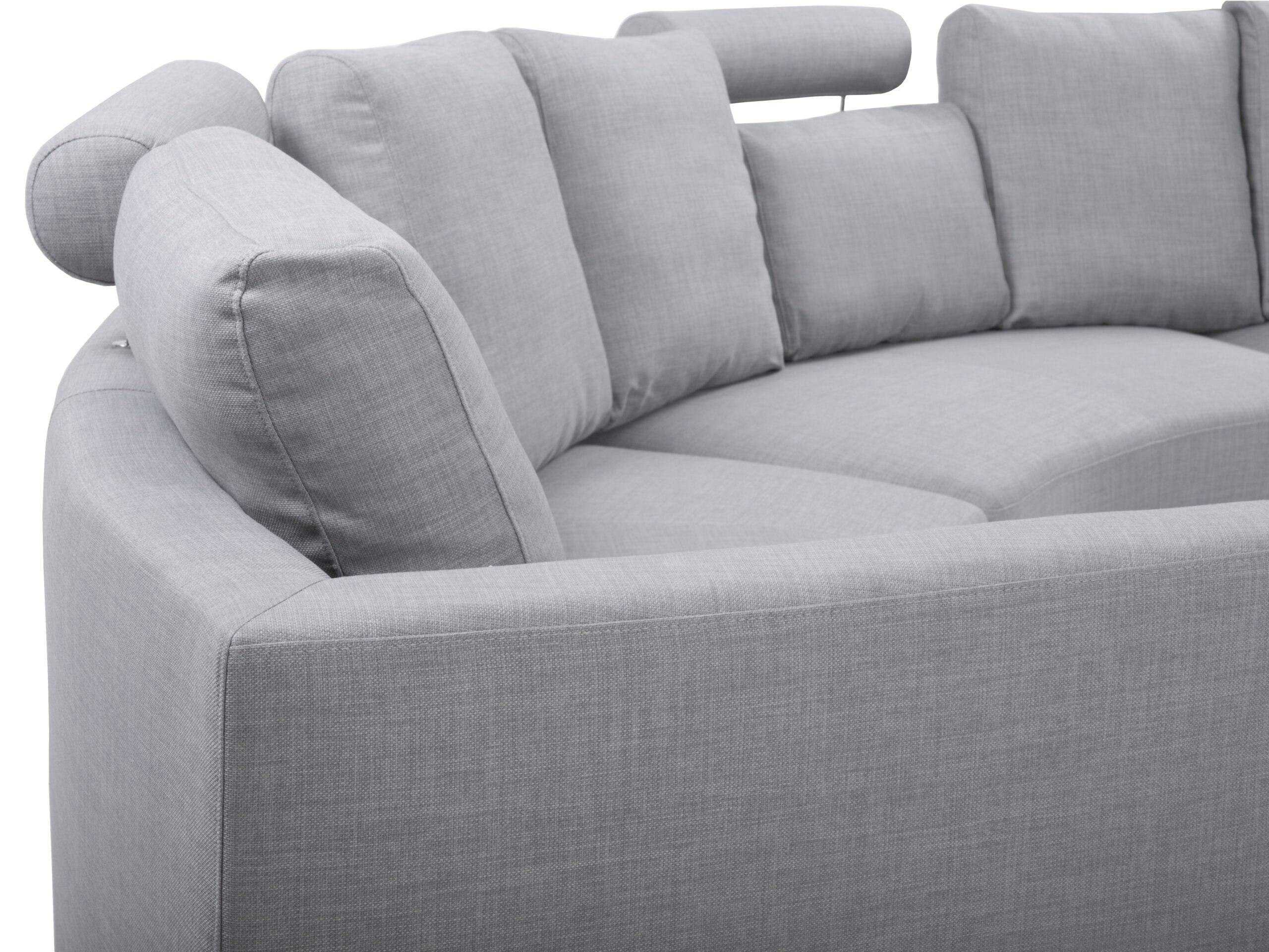 Full Size of Arundel Chesterfield Sofa Runde Form Leather Rundecke Klein Rund Design Couch Polsterbezug Hellgrau Rotunde Belianide Auf Raten Terassen 3er Grau Esstische Sofa Sofa Rund