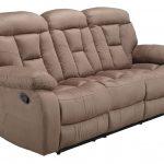 3 Sitzer Sofa Mit Schlaffunktion Leder Couch Ikea Grau Relaxfunktion Elektrisch Recliner Inkl 2 Fach Fm 394 Von Femo Chesterfield Rattan Boxspring Leinen Big Sofa 3 Sitzer Sofa