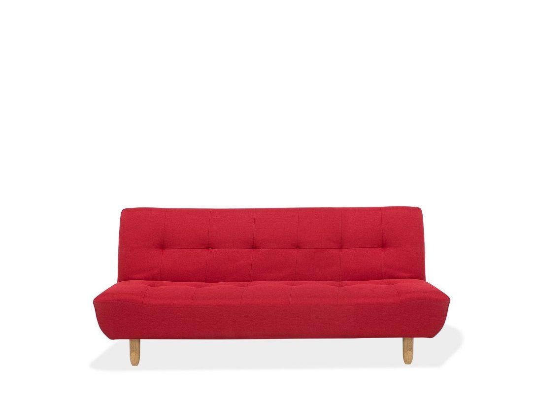 Large Size of 3 Sitzer Sofa Polsterbezug Rot Alsten Belianide Mit Schlaffunktion Federkern Big Leder Hocker Ohne Lehne Zweisitzer Englisches überzug Kare Relaxfunktion Sofa 3 Sitzer Sofa