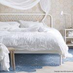 Betten Bei Ikea Bett Betten Bei Ikea Coole Somnus Günstig Kaufen Küche Kosten Ruf Nolte Französische Sideboard Mit Arbeitsplatte Weiß Köln Luxus 140x200 Günstige Innocent Aus