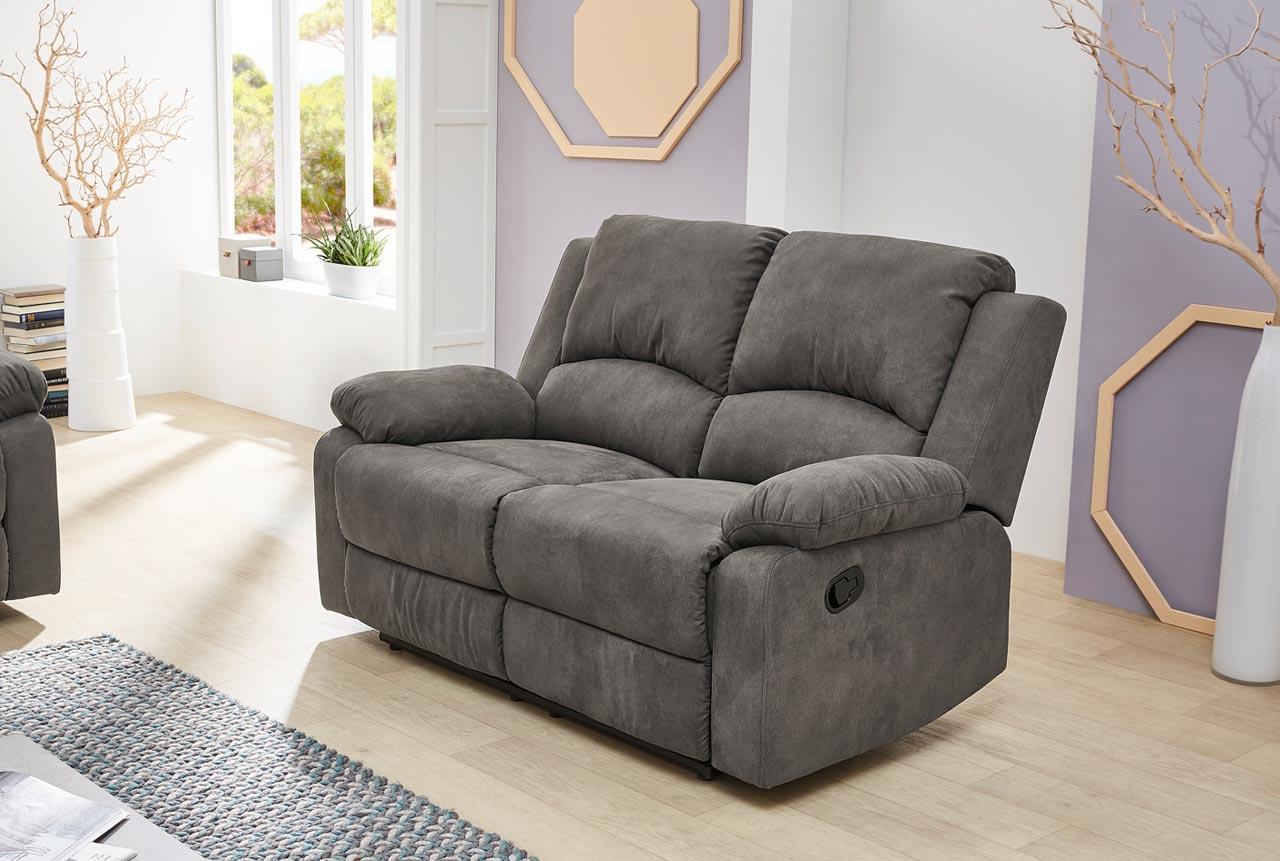 Full Size of 2 5 Sitzer Sofa Mit Relaxfunktion Couch Leder 5 Sitzer   Grau 196 Cm Breit 2 Sitzer City Elektrischer Integrierter Tischablage Und Stauraumfach 5cce16b4d978f Sofa 2 Sitzer Sofa Mit Relaxfunktion