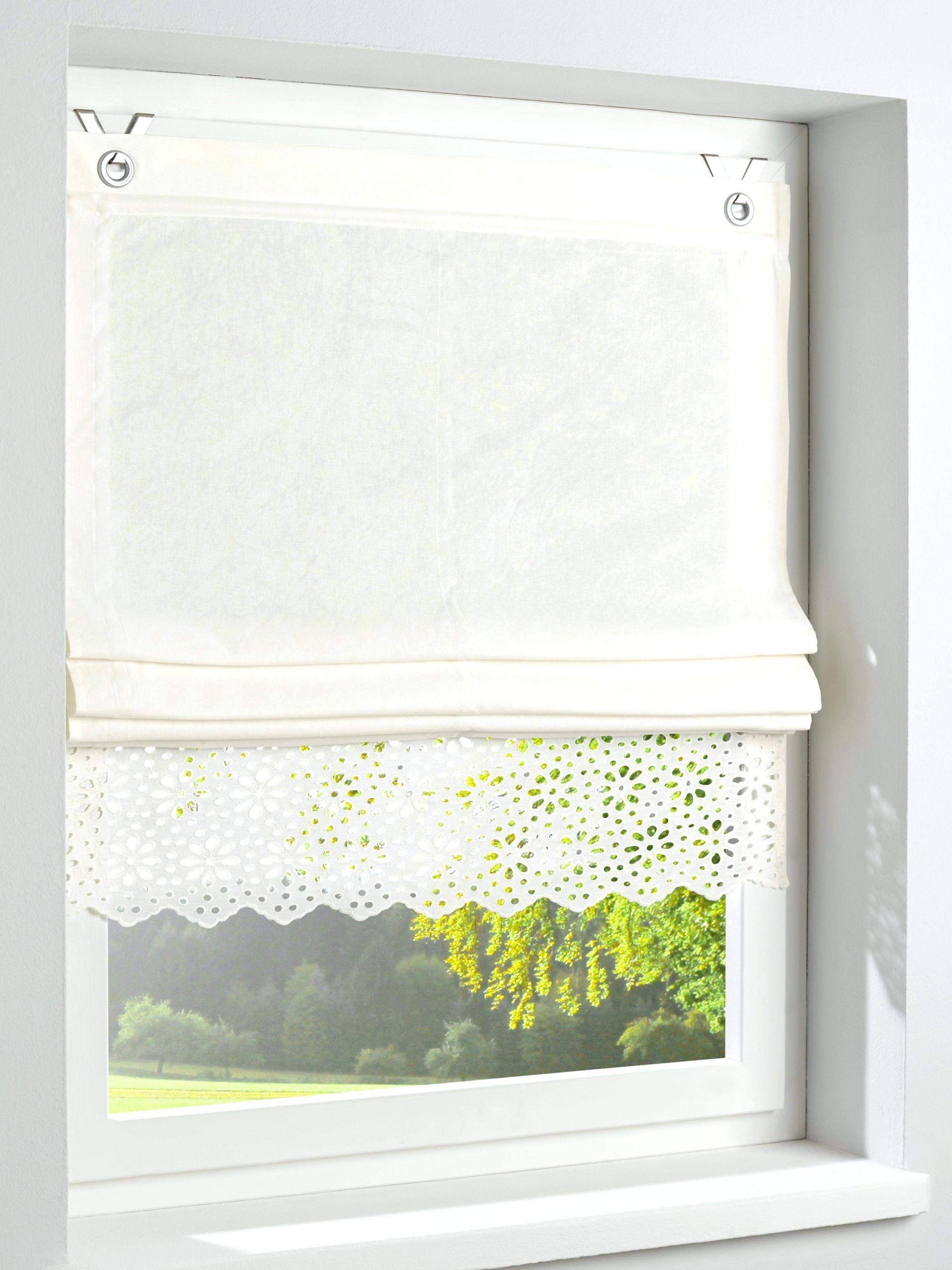 Full Size of Fenster Sichtschutz Ideen Innen Ohne Bohren Sichtschutzfolie Obi Sichtschutzfolien Modern Spiegel Einseitig Durchsichtig Bad Ikea Lidl Blickdicht Plissee Fenster Fenster Sichtschutz