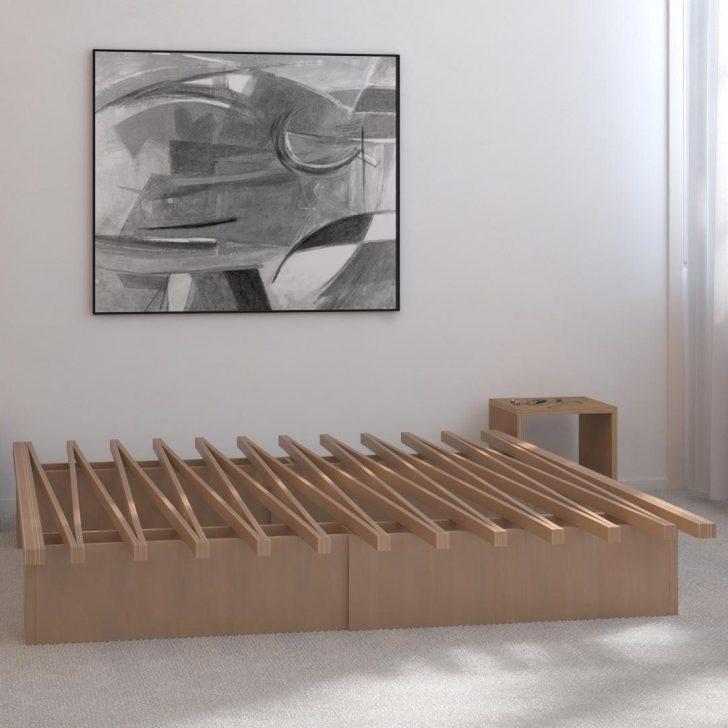 Medium Size of Tojo V Bett Erfahrung Bewertung Test Selber Bauen System Gebraucht V Bett Bettgestell Erfahrungen Massivholz Esstisch Betten Für übergewichtige 140x200 Weiß Bett Tojo V Bett
