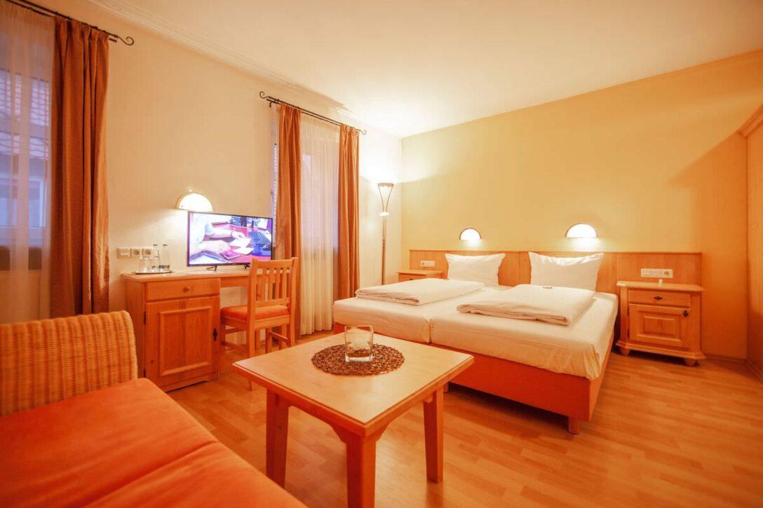 Large Size of Hotel Bad Windsheim Gasthof Brgerbrustuben Hotels In Harzburg Birkenhof Griesbach Bodenfliesen Vietnam Rundreise Und Baden Neuenahr Pension Füssing Aibling Bad Hotel Bad Windsheim