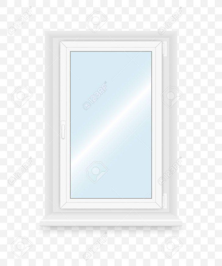 Medium Size of Realistische Weien Kunststoff Fenster Vektor Illustration Rollos Für Sicherheitsfolie Zwangsbelüftung Nachrüsten Jalousie Dreh Kipp Dachschräge Online Fenster Fenster Kunststoff