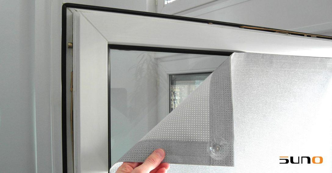 Large Size of Home Suno Sonnenschutz Einbruchschutz Fenster Internorm Preise Austauschen Winkhaus Kbe Einbau Absturzsicherung Weihnachtsbeleuchtung Insektenschutz Aluminium Fenster Sonnenschutz Fenster Außen