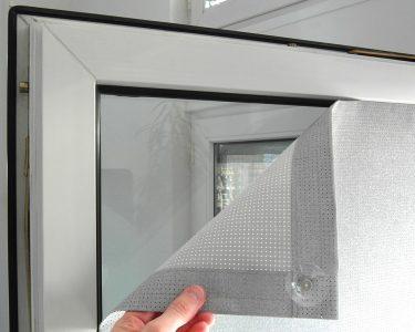 Sonnenschutz Fenster Außen Fenster Home Suno Sonnenschutz Einbruchschutz Fenster Internorm Preise Austauschen Winkhaus Kbe Einbau Absturzsicherung Weihnachtsbeleuchtung Insektenschutz Aluminium