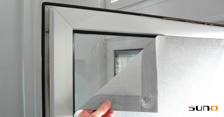 Medium Size of Home Suno Sonnenschutz Einbruchschutz Fenster Internorm Preise Austauschen Winkhaus Kbe Einbau Absturzsicherung Weihnachtsbeleuchtung Insektenschutz Aluminium Fenster Sonnenschutz Fenster Außen