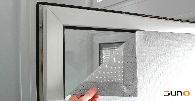 Full Size of Home Suno Sonnenschutz Einbruchschutz Fenster Internorm Preise Austauschen Winkhaus Kbe Einbau Absturzsicherung Weihnachtsbeleuchtung Insektenschutz Aluminium Fenster Sonnenschutz Fenster Außen