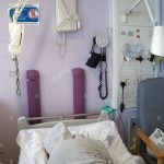 Krankenhaus Bett Bett Weißes Bett 160x200 Betten 100x200 Clinique Even Better Make Up Dormiente Baza Für Teenager Mannheim Bette Duschwanne Hülsta Boxspring Landhausstil
