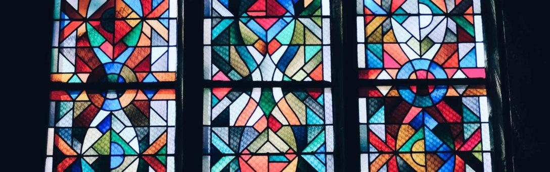 Large Size of Religion Fenster Rolladen Kunststoff Jalousien Innen Rahmenlose Sichtschutz Insektenschutz Einbruchsicherung Nachträglich Einbauen Einbruchschutzfolie Fenster Fenster Trier