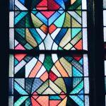 Fenster Trier Fenster Religion Fenster Rolladen Kunststoff Jalousien Innen Rahmenlose Sichtschutz Insektenschutz Einbruchsicherung Nachträglich Einbauen Einbruchschutzfolie