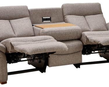 Sofa Relaxfunktion Sofa Sofa Relaxfunktion 3 Sitzer Trapezsofa Global Coruna In Beige Mit Günstig Big Poco Angebote Türkis Ektorp Home Affair Schlafsofa Liegefläche 160x200 2 5