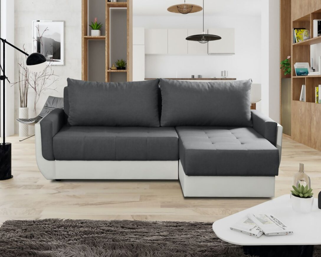 Large Size of Sofa Weiß Grau 5df4304e8486e Canape Hocker Chesterfield Bezug Ecksofa L Form Polster Schlafzimmer Komplett Ausziehbar Garnitur 3 Teilig Mondo Muuto Esstisch Sofa Sofa Weiß Grau