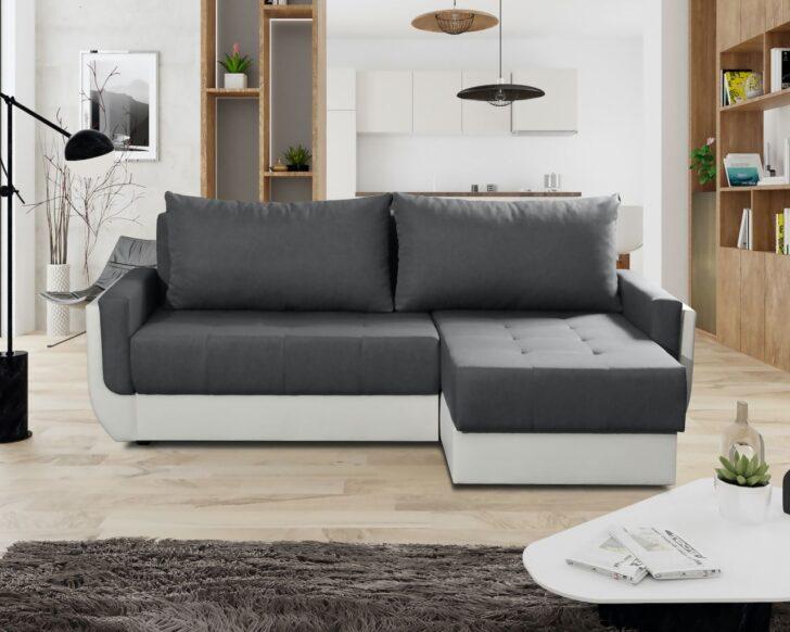 Medium Size of Sofa Weiß Grau 5df4304e8486e Canape Hocker Chesterfield Bezug Ecksofa L Form Polster Schlafzimmer Komplett Ausziehbar Garnitur 3 Teilig Mondo Muuto Esstisch Sofa Sofa Weiß Grau
