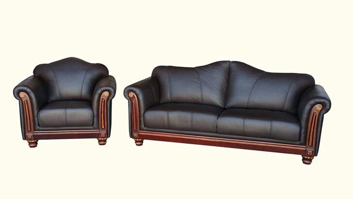 Medium Size of Machalke Sofa Marken Federkern Canape Lagerverkauf Groß Online Kaufen Big Weiß Lila 2 Sitzer Mit Relaxfunktion Zweisitzer Xxl Günstig Antikes Halbrundes Sofa Sofa Kolonialstil